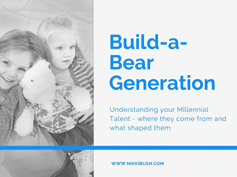 buildabeargeneration