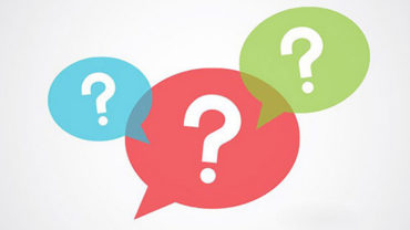Being Able to Ask Questions is at the Heart of Curiousity