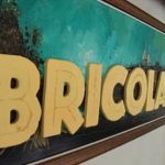 Bricolage and the reinvention of education