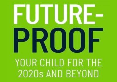 Future Proof Your Child Talk